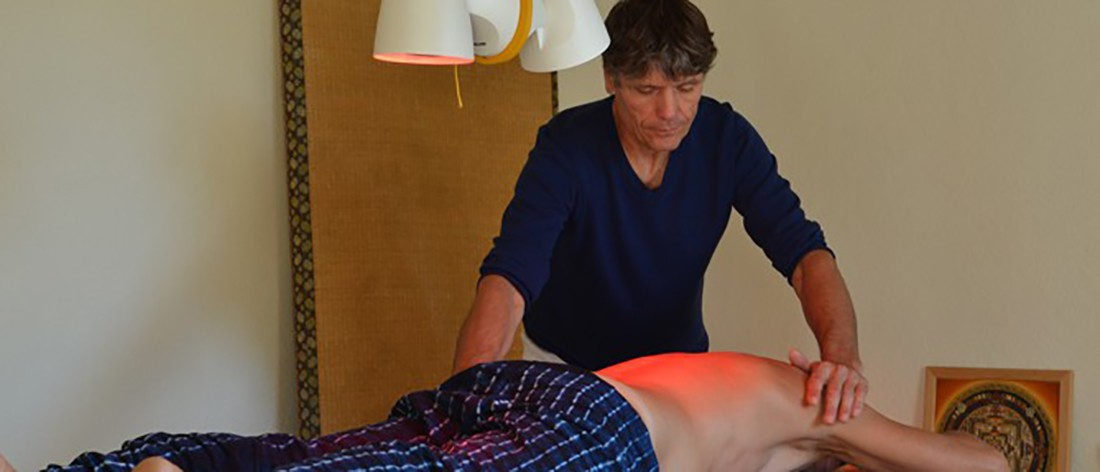massagerelaxationfinistere02