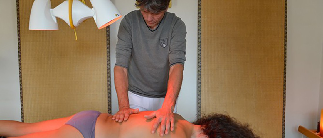 massagerelaxationfinistere03