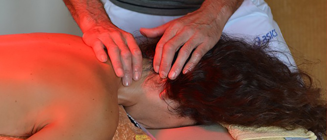 massagerelaxationfinistere04
